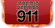 Credit Report 911 | Best Credit Repair Software & eBook for restoring and fixing your credit, Best credit resources