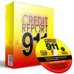 credit-report-911-box-cd2