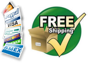 free-shipping-credit-report-911